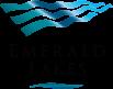 Client Logo - Emerald Lakes