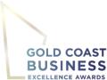 Gold Coast Business Excellence Awards Logo