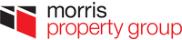 Morris Property Group Logo