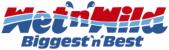 ww-gc-logo